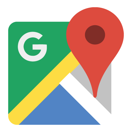 new-google-maps-logo-vector-download.jpg